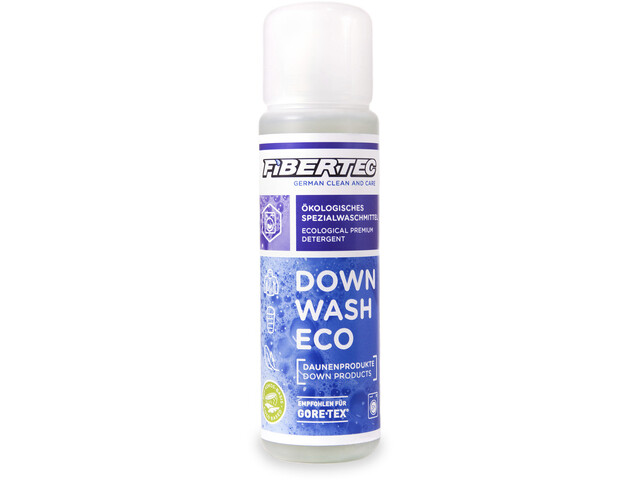 Fibertec Down Wash Eco 100ml